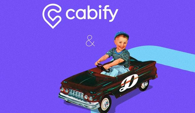 cabify y la depensa