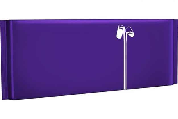 cadbury tableta