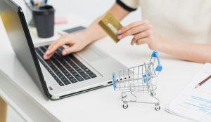 ¿Qué es el dynamic pricing y cómo implementarlo en su negocio?