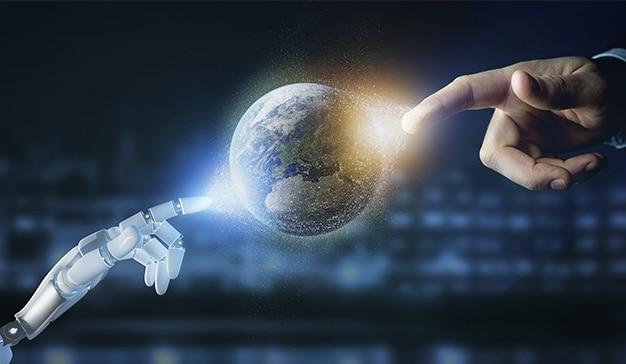 Inteligencia Artificial y Marketing, la dupla infalible que sabe lo que quieres y cuándo lo vas a necesitar