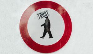 Responsabilidad, confianza y ética, los 3 cimientos sobre los que reposa el nuevo marketing