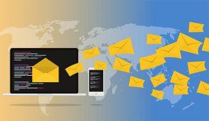 Doppler: nuevas funcionalidades para potenciar el Email y Automation Marketing