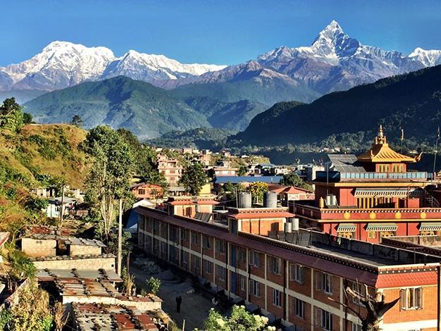 eMalaya-tibetan-camp