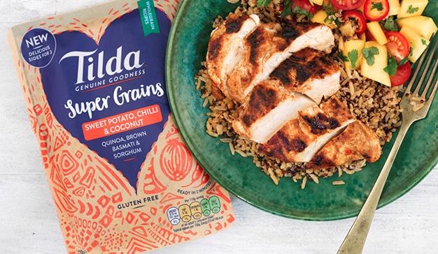 ebro-foods-tilda-arroz