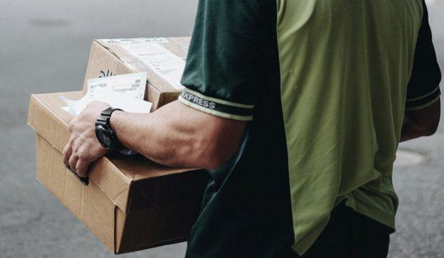 Packlink PRO incorpora nuevas funcionalidades a su módulo de envío