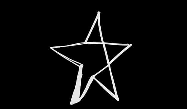 estrella de campeonas