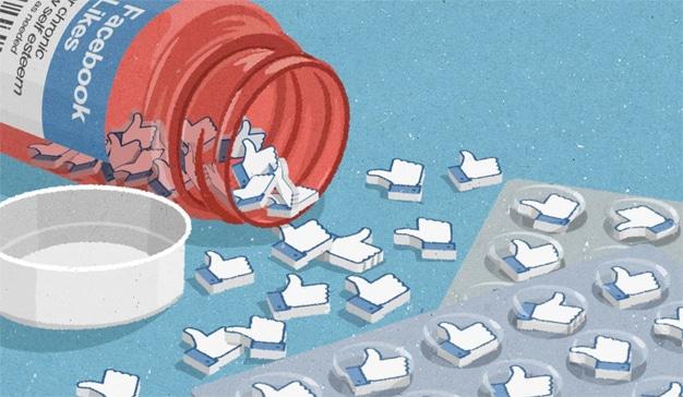 Facebook: de hacer trizas la confianza a convertirse (supuestamente) en su mayor paladín