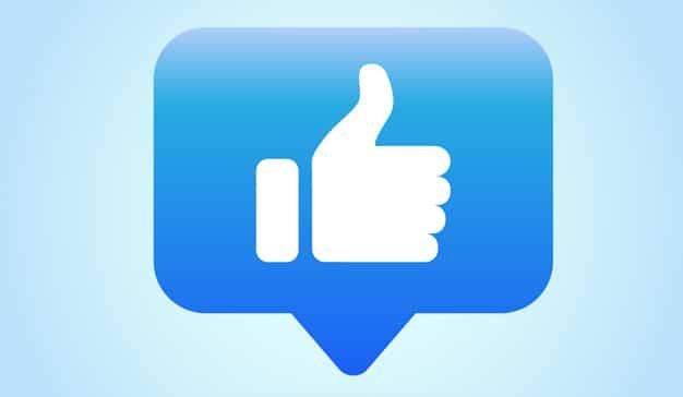 Los 4 valores de los que presume Facebook y que sustentan sus normas comunitarias