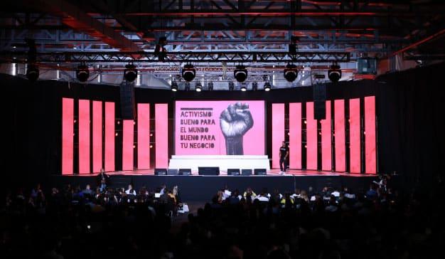 FOA República Dominicana: la gran cita sobre el futuro del marketing y la publicidad pone el foco en el activismo de marca