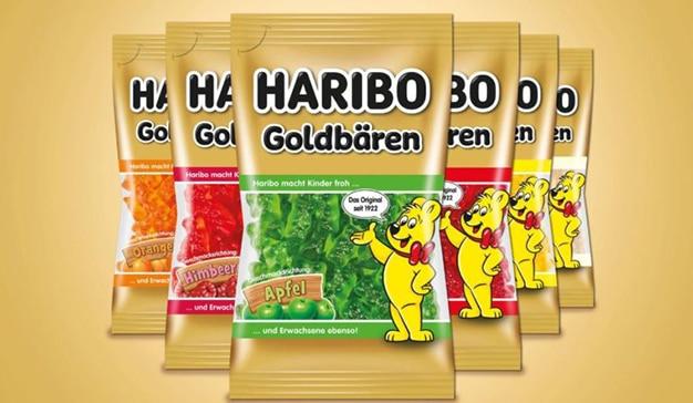 goldbaeren-haribo
