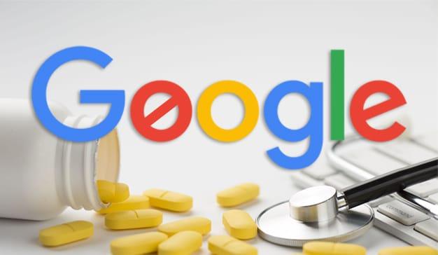 google-anuncios-tratamientos-medicos