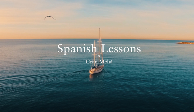 gran-melia-spanish-lessons