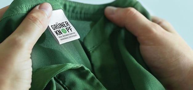 gruener-knopf-textil