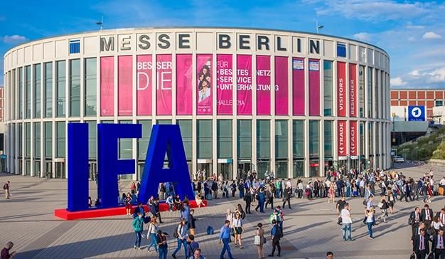 ifa-2019-berlin