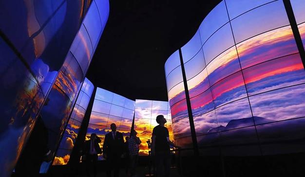 Inteligencia artificial, voz y conectividad 5G, las tres grandes tendencias en la IFA 2019
