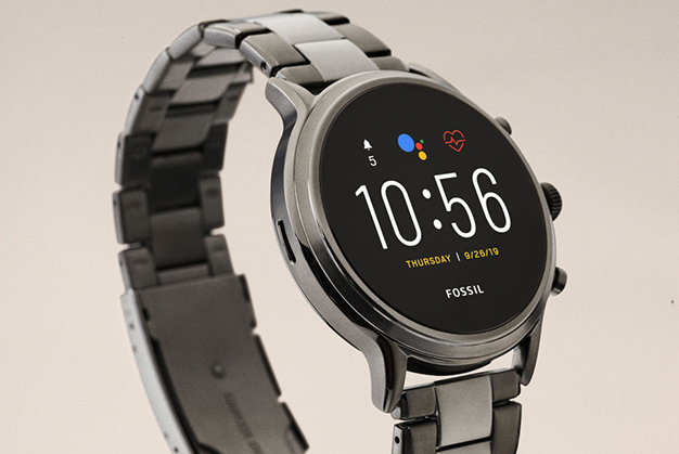 fossil-smartwatch-gen-5