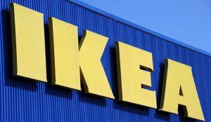 El objetivo de IKEA en 2020: producir más energía de la que consume
