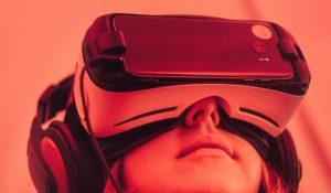 El presidente de AMETIC felicita a Pedro Sánchez por su impulso a la industria digital