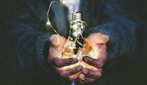 Marcas, innovación y marketing, a debate en el Día MKT