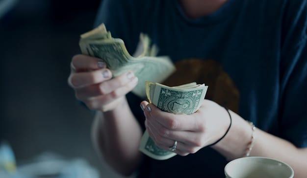 inversión publicidad online