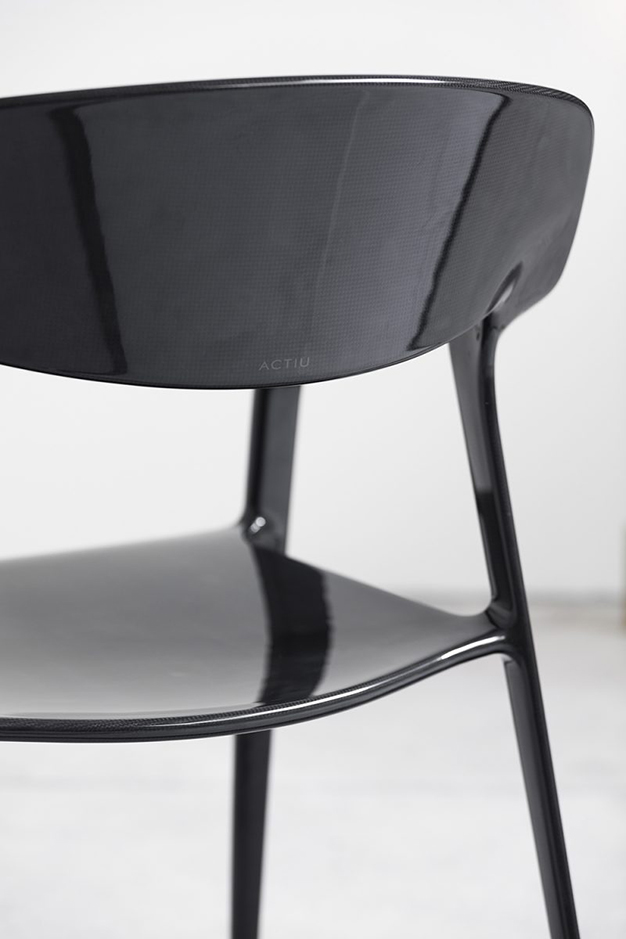 Karbon-silla-diseño