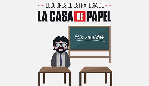 lecciones-la-casa-de-papel