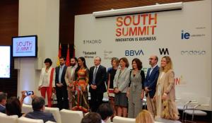 El 54% de los emprendedores españoles ha creado dos o más startups