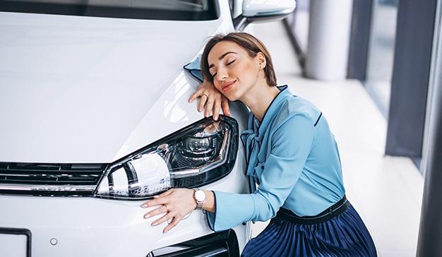 Conquistar al consumidor en la posventa, un desafío para las marcas de automóvil