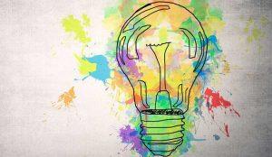 Merchandising y visual marketing, ¿en qué se diferencian?