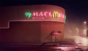 McDonald's recuerda que siempre está ahí para alimentar a las aves nocturnas en esta campaña