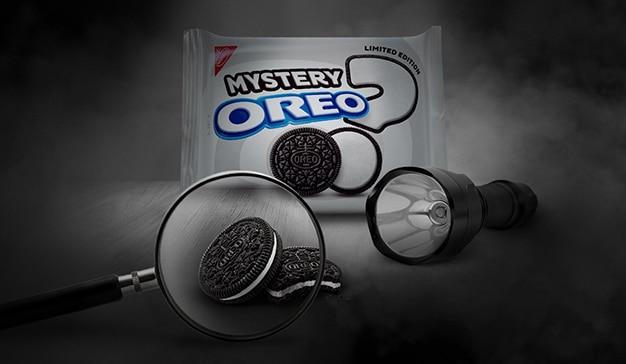 mystery-oreo-mondelez