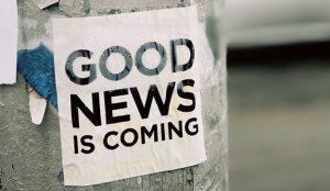 Las 3 prácticas periodísticas que le harán dudar de la veracidad de las noticias