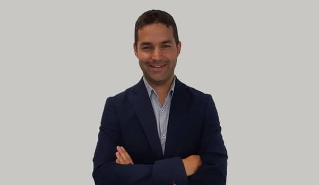 Jordi García, nuevo Head of Research & Data en Ymedia Vizeum Barcelona