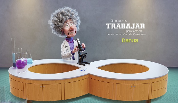 plan de pensiones bankia