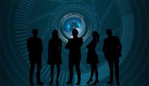 Big Data, el Internet de las Cosas y privacidad