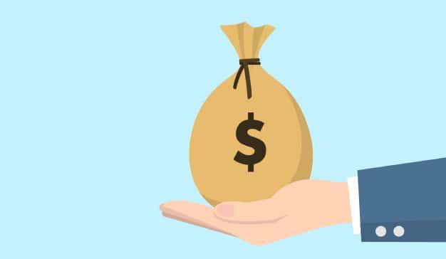 Los ingresos publicitarios en EE.UU. aumentarán un 4,1% este 2019