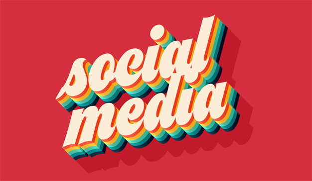 7 tendencias que estarán hasta en la sopa en las redes sociales en 2020