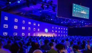 Samsung anuncia sus novedades en la IFA 2019 poco antes de celebrar su 50 aniversario