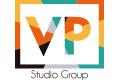 vpstudiogroup