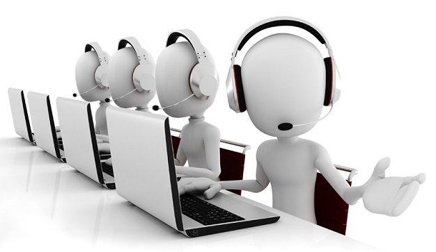 Customer centricity en el telemarketing