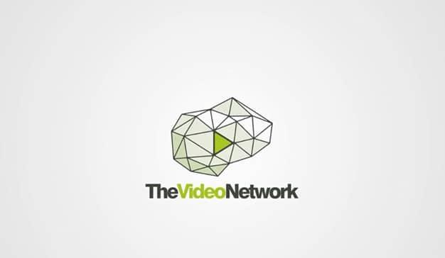 Nace The Video Network, la primera plataforma digital que pone el vídeo marketing al alcance de las pymes