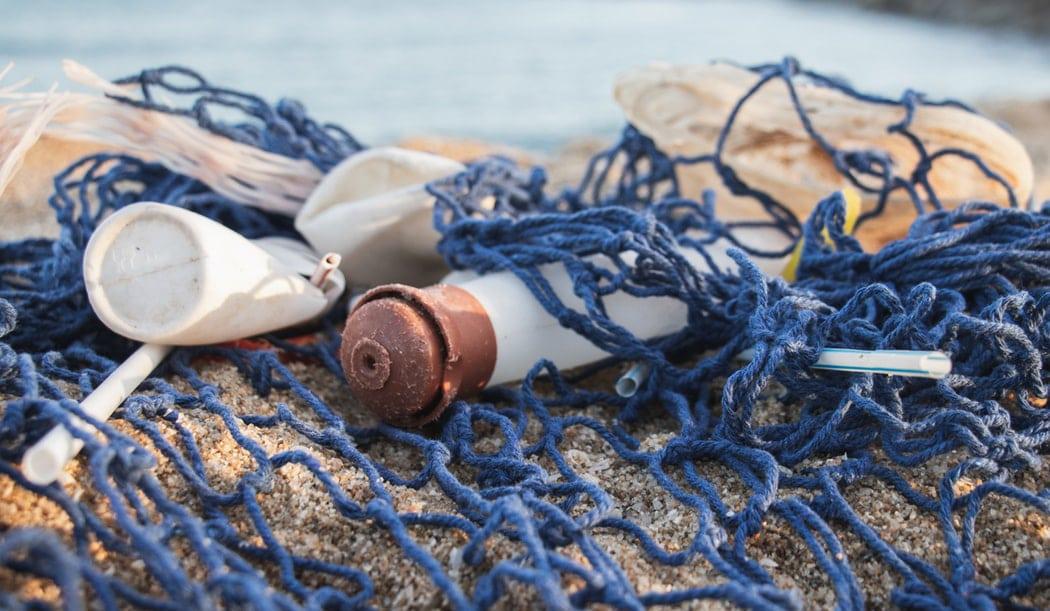 tiktok filtro océano