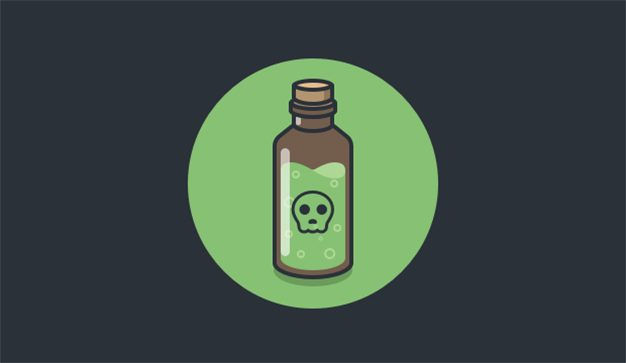 Los 4 tipos de roles tóxicos que encontrará en el trabajo