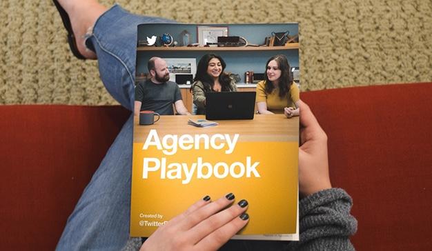 twitter-agency-playbook