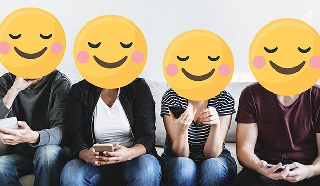 usuarios-toleran-anuncios