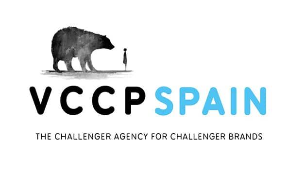 Nace VCCP CX, la respuesta de negocio centrada en Customer Experience para las marcas