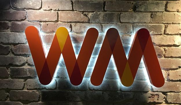 Wavemaker se hace con la cuenta de Aegon y renueva la de Huawei