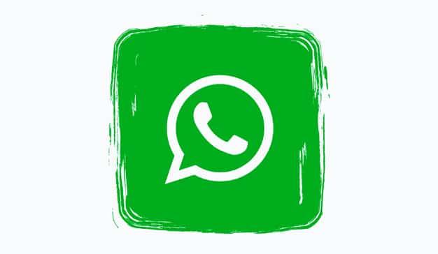 WhatsApp esconderá los estados silenciados de tus contactos