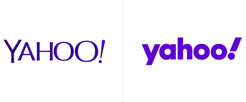 yahoo.es
