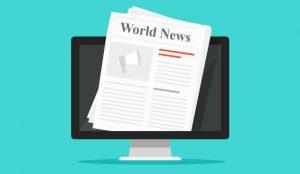 Los anunciantes demandan métricas claras, medios de comunicación profesionales y audiencias cualificadas